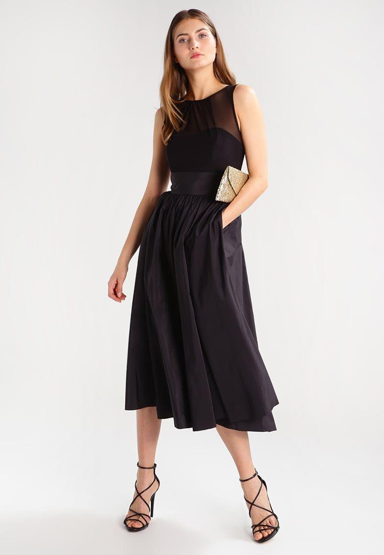 33cfec24e5 ¡Consigue este tipo de vestido de noche de Swing ahora! Haz clic para ver