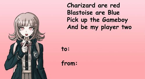 funny valentines cards tumblr