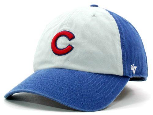 6f5fbf46f7a ... latest discount d459a 1563c Chicago Cubs Adjustable Royal Freshman Cap  17.95 ...