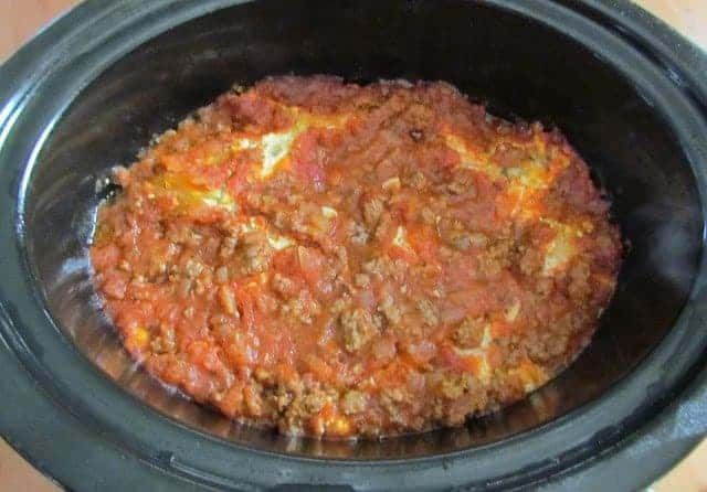Crock pot lasagna #crockpotlasagna CROCK POT LASAGNA (+Video) - main dishes #maindishes #slowcooker #crockpotlasagna Crock pot lasagna #crockpotlasagna CROCK POT LASAGNA (+Video) - main dishes #maindishes #slowcooker #crockpotlasagna