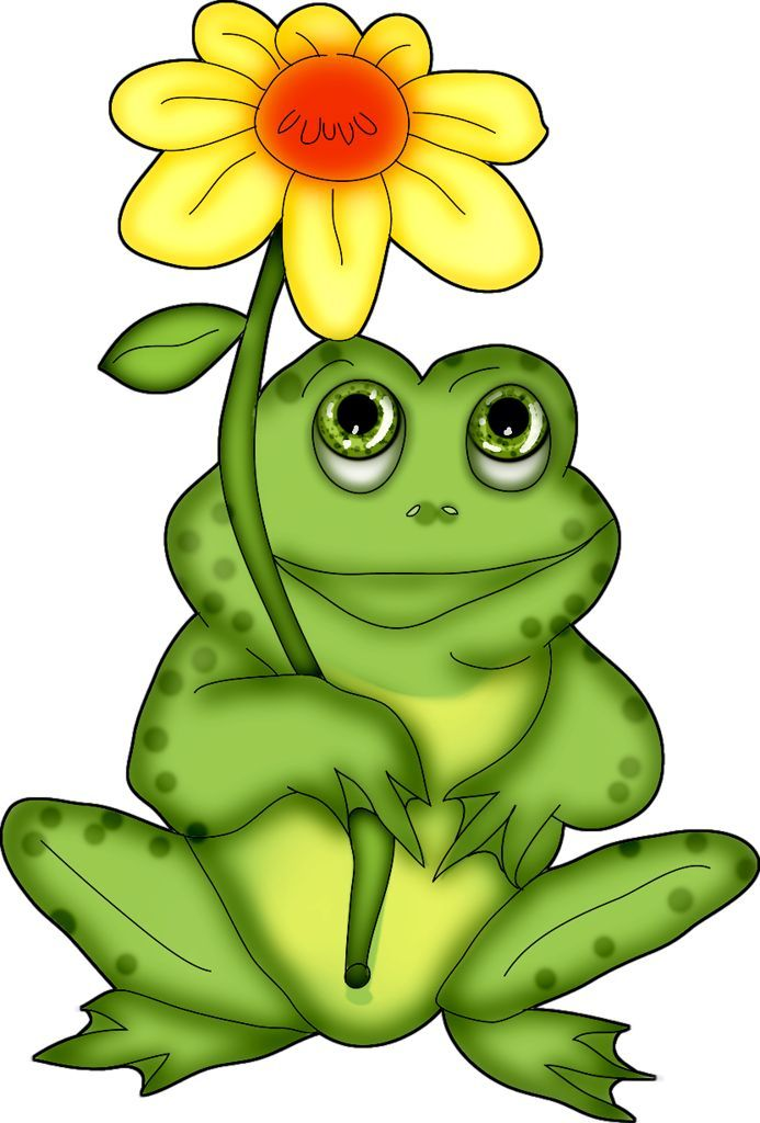 Related image | FROG CLIPART | Pinterest