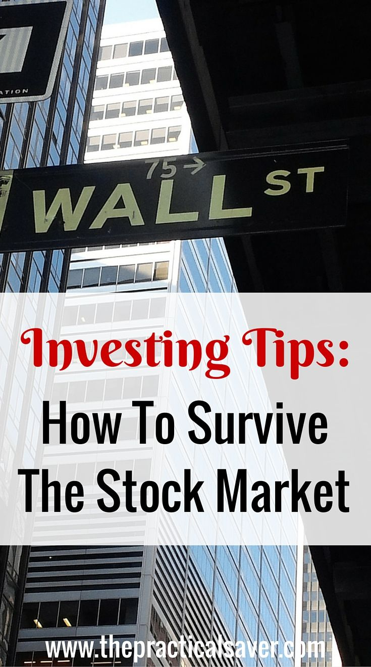 How To Invest In Stocks 10 No Brainer Hacks For Newbie