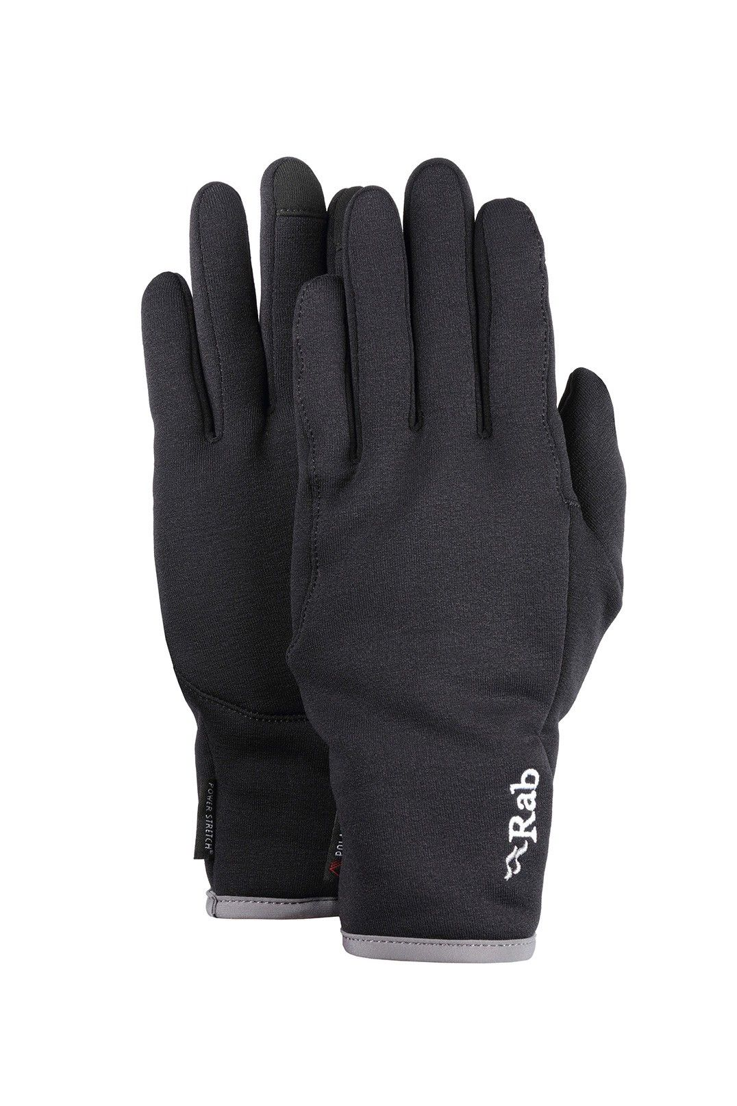 Power Stretch Pro Contact Glove - Accessories