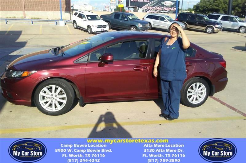 My Car Store Customer Reviews Page 1 Car Buying Car New Cars