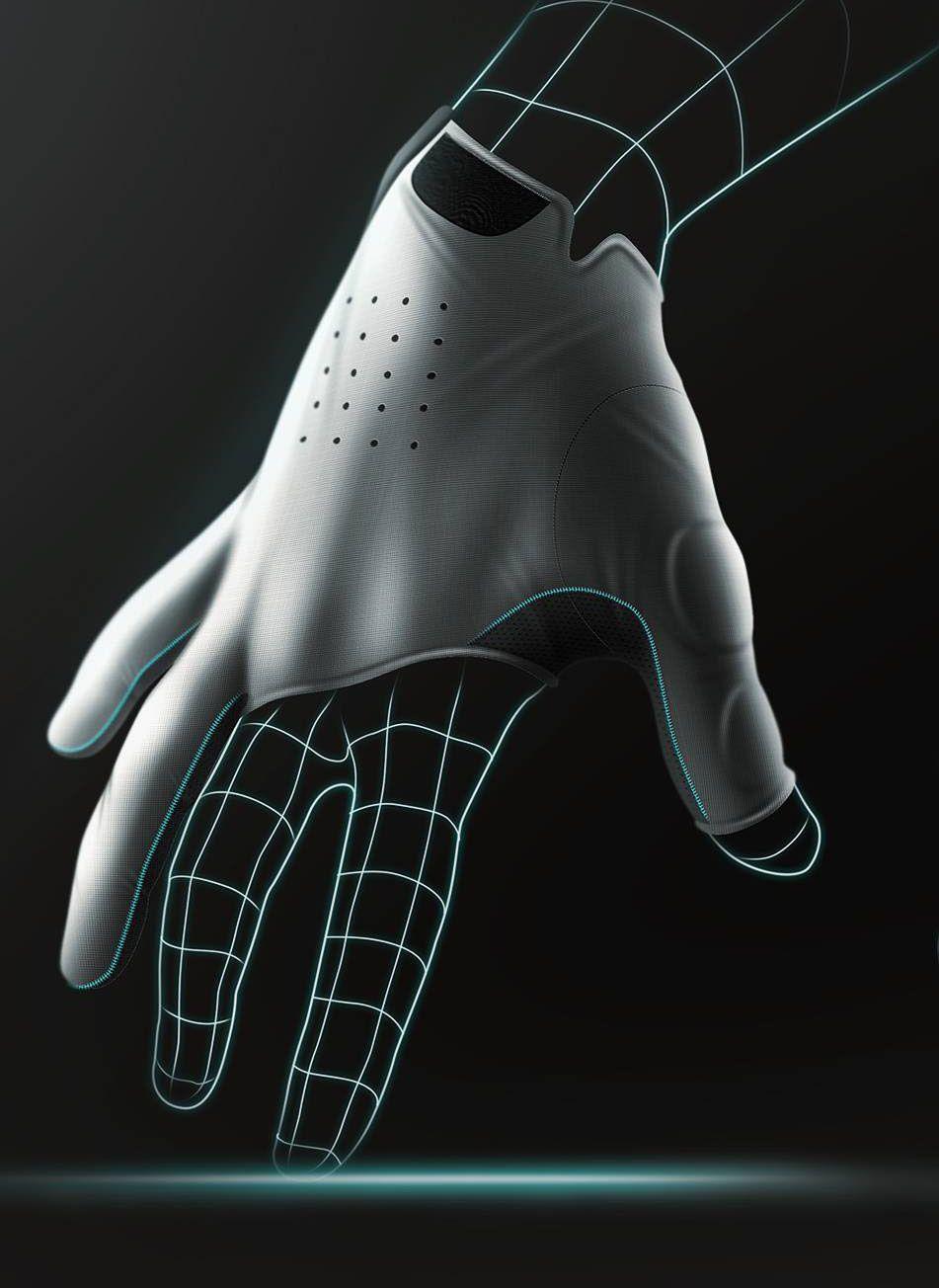https://www.behance.net/gallery/5917505/ADIDAS-Cricket-innovation