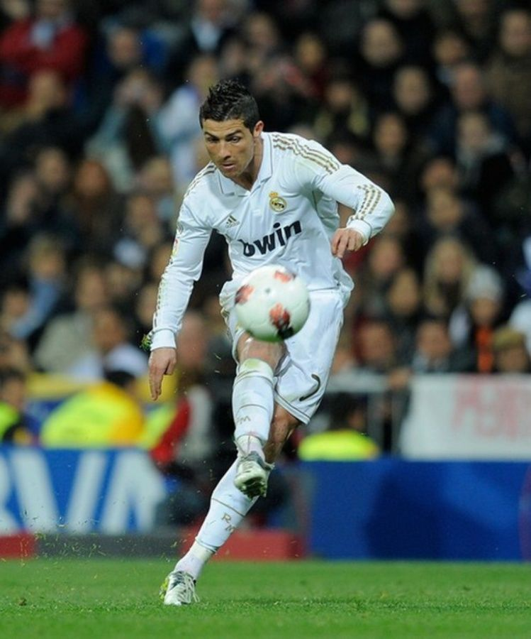 greatest soccer player Whether you call it soccer or football, this extensive list of the greatest soccer players of all time is ranked by fans worldwide who are the best socce.