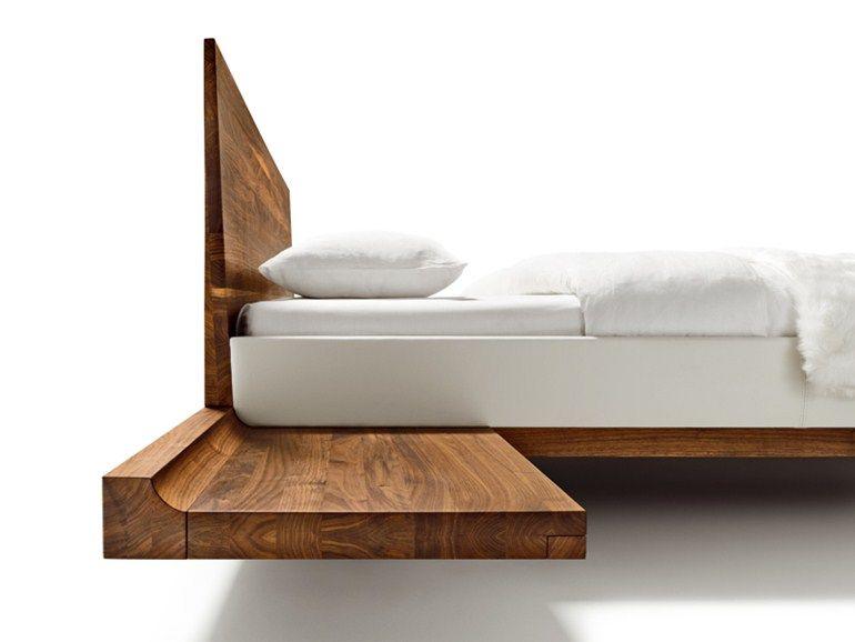camere da letto moderne con tonalità di colore scuro. Pin Di Aster Bc Su Idee Casa Stanza Da Letto Camera Da Letto Camera