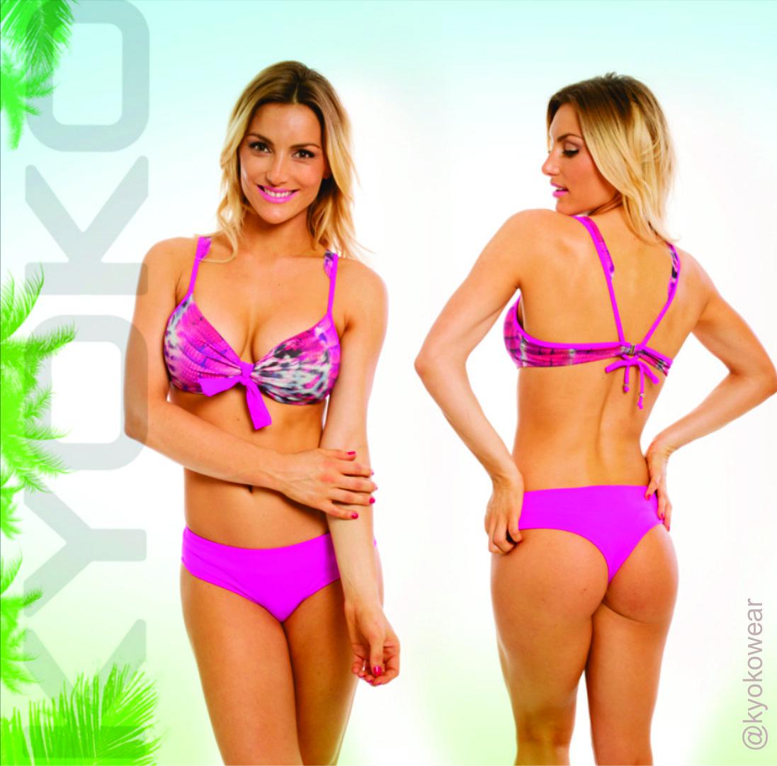 Bikini Sofi Macaggi nude photos 2019