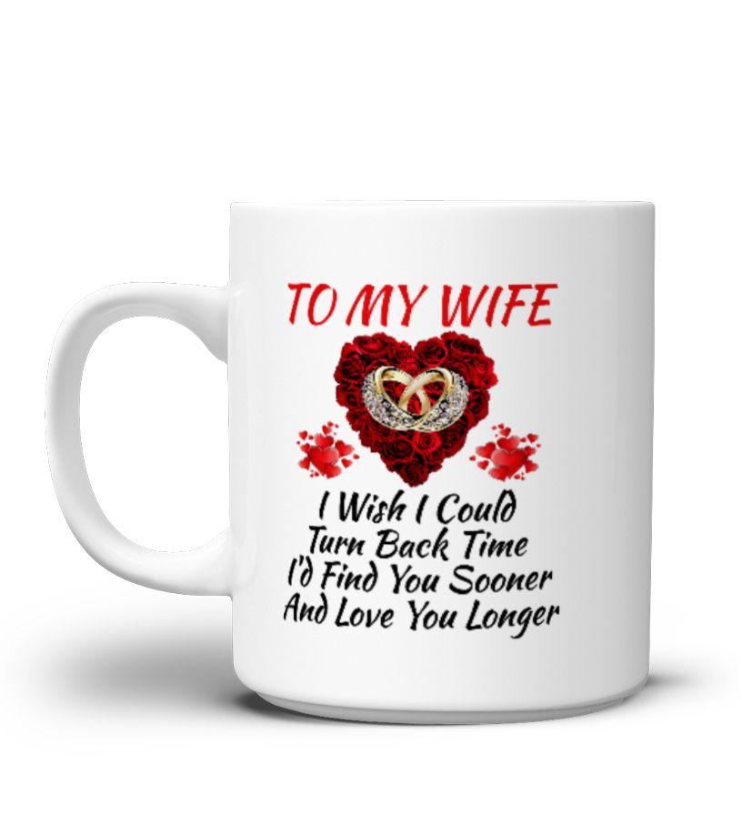 Birthday Wedding Anniversary Gift For Wife Wedding Anniversary