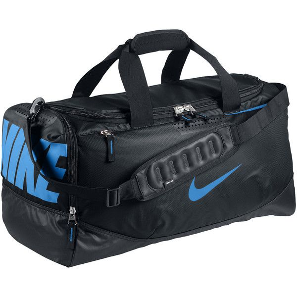 Nike Max Team Duffel 45 medium Air Bag Training USpTqnUWC