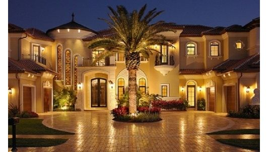 home design idea - Home and Garden Design Idea's