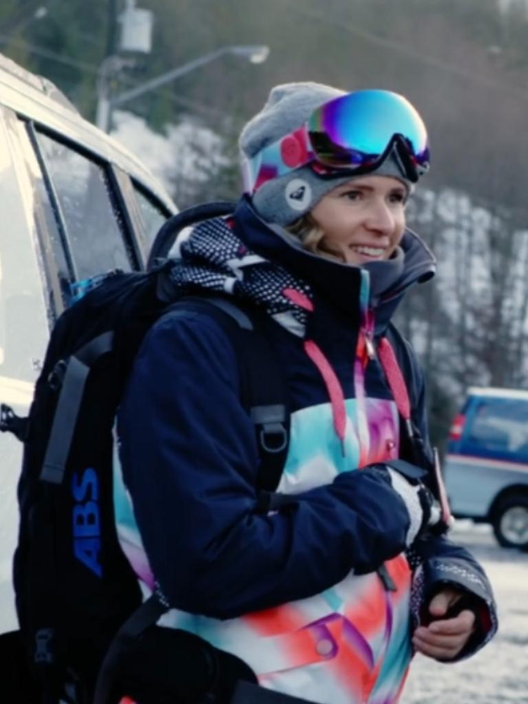 c4a3572dbb *Roxy Snowboard Roxy German skier, Lena Stoffel Roxy Brand and Lifestyle  #ROXYsnow www