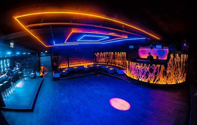 Casino Club Koln