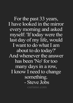 Image of: Life Quotes Top 30 Deep Inspirational Quotes Quotes And Humor Pinterest Top 30 Deep Inspirational Quotes Writing And Sayings Pinterest