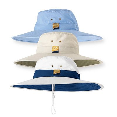 Solumbra Sun Hat - Solumbra  All Day 100+ SPF Sun Protective Clothing -  Style  47000 206f824f639