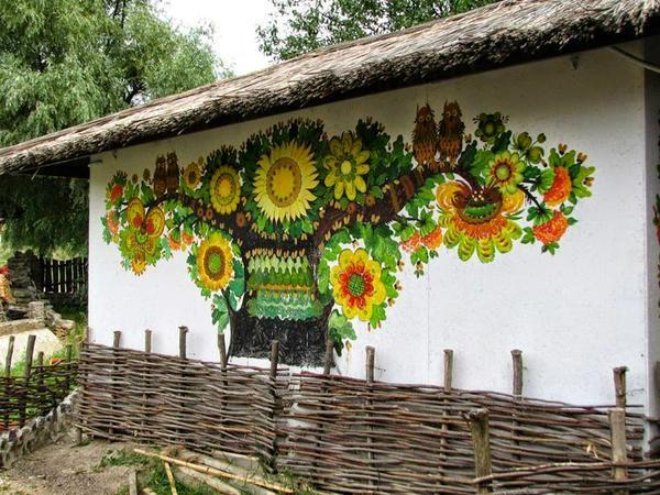 Subotiv, Cherkashchyna