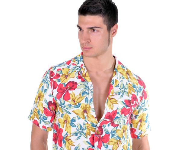 51042546b5a Hawaiian shirts - Men s summer style - Kamiceria s Blog