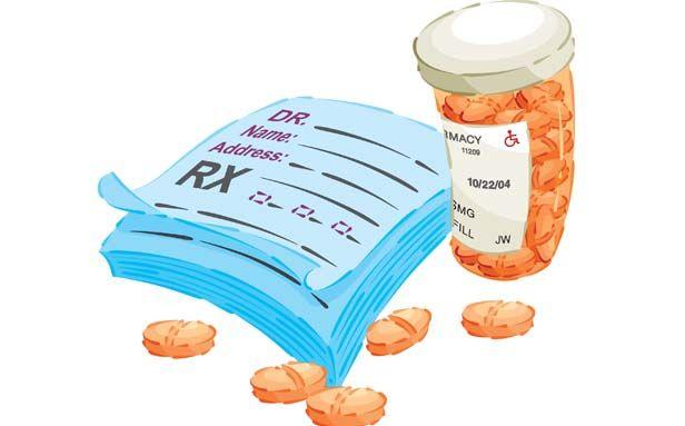 Prescription war escalates--psychologists seek ability to prescribe drugs