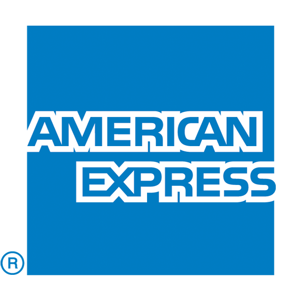 American express christmas gift cards free