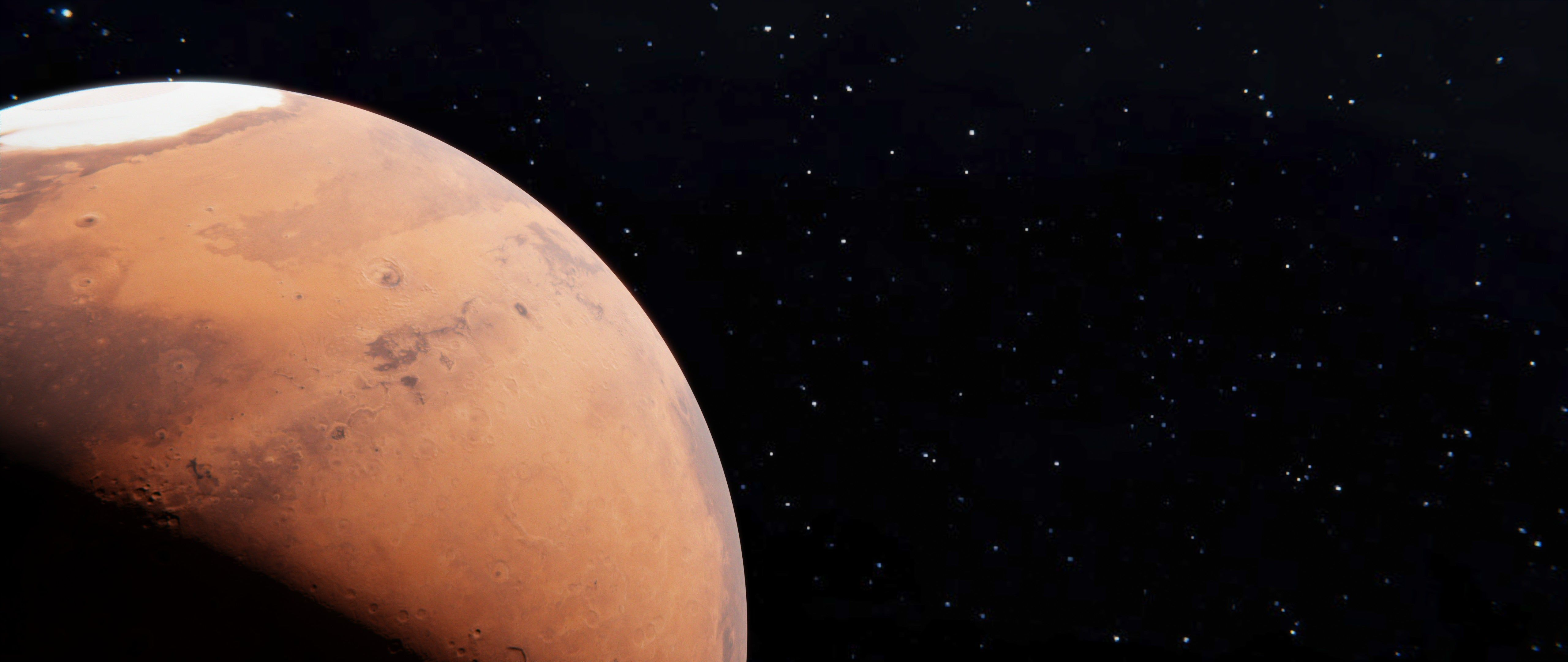 Mars 4k Wallpaper Mars Wallpaper Wallpaper Nasa Mars