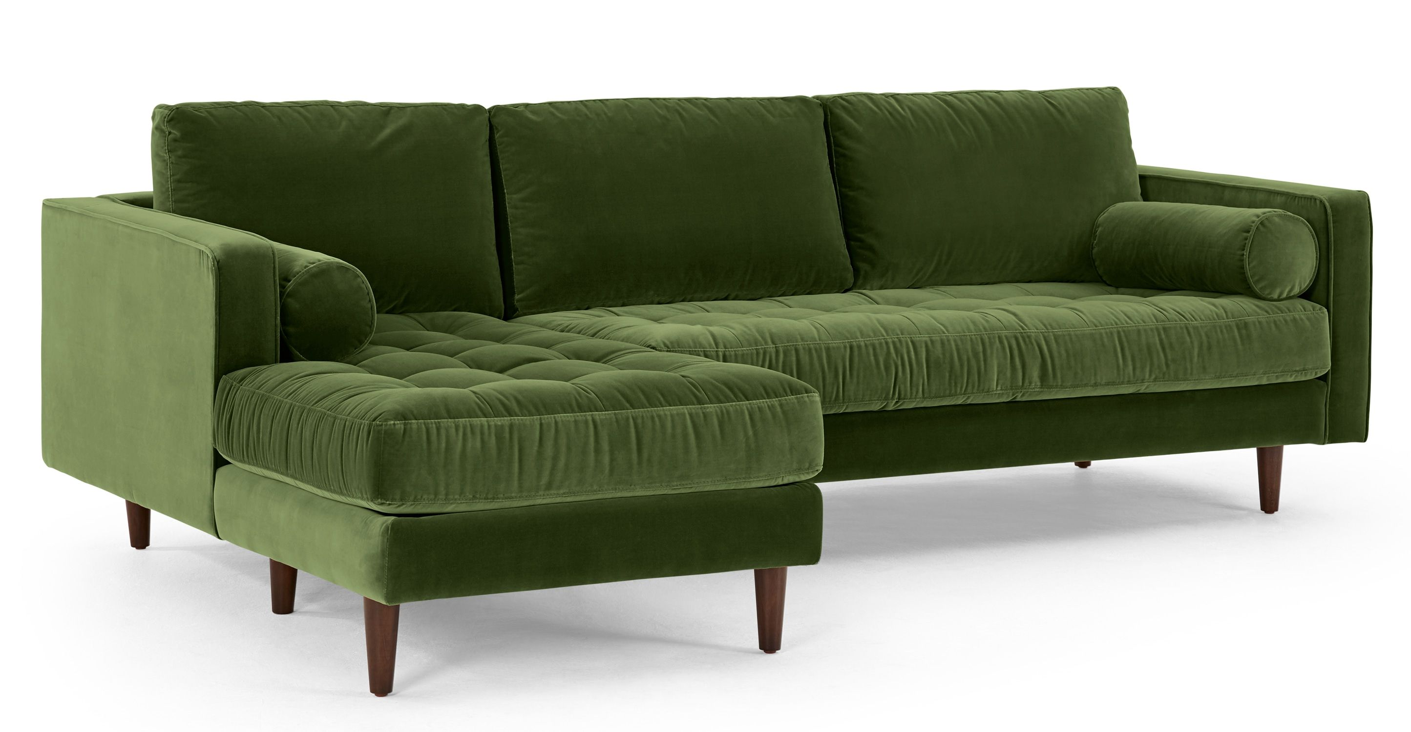 Good Chaise End Sofa 14 About Remodel IKEA Sofa Inspiration ...