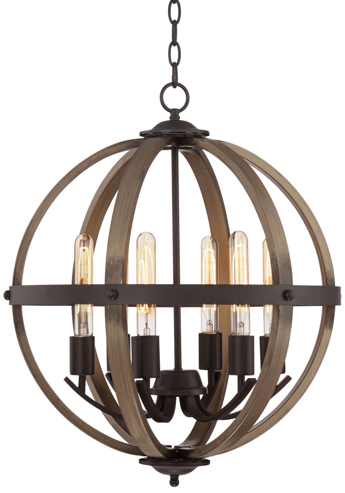 chandelier currey and fbx company lamp orb models cgtrader mtl model obj max axel furniture bronze