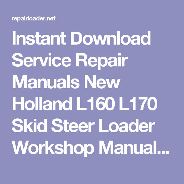 John deere f910f930 front mower technical manual tm 1301 pdf john deere f910f930 front mower technical manual tm 1301 pdf john deere repair manuals pinterest repair manuals and pdf fandeluxe Gallery