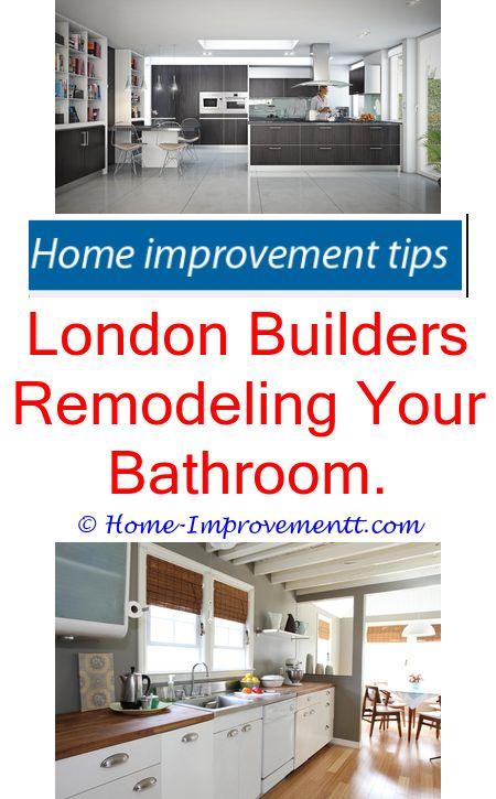 diy craft ideas how to make a living renovating houses best diy