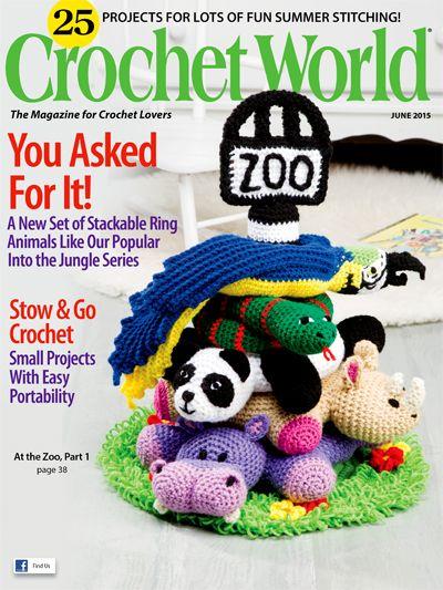 Yoshi Amigurumi (Crochet Pattern PDF) | Crochet patterns, Crochet ... | 533x400