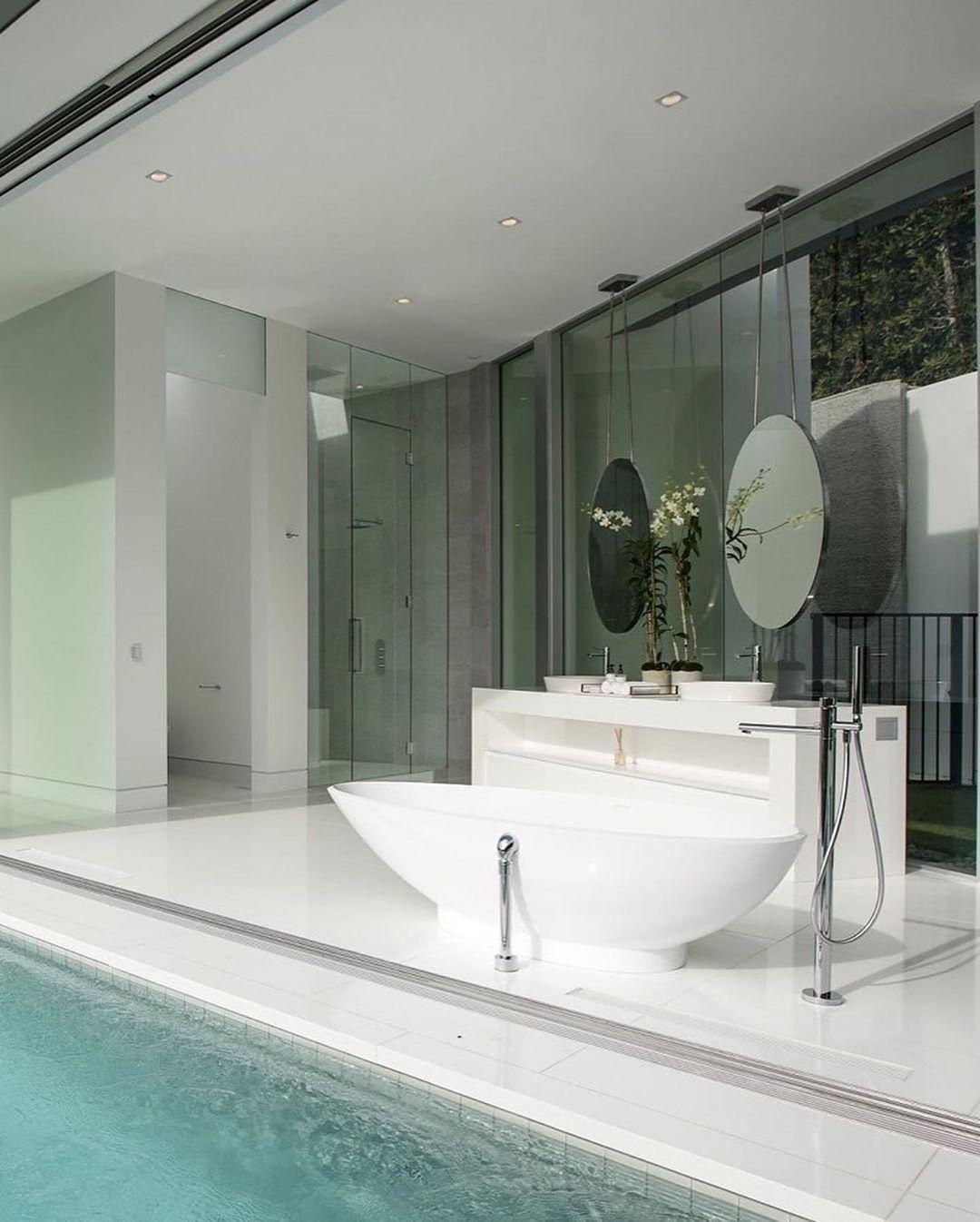Top 10 Home Decor Xbox One Interior Design Programs Best