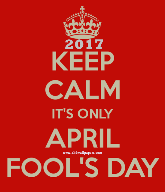 Free Download April Fools Day Images