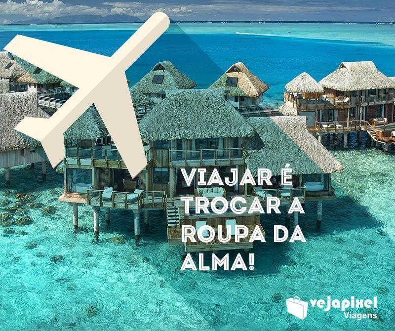 Que tal escolher seu próximo destino agora mesmo? http://scup.it/6584