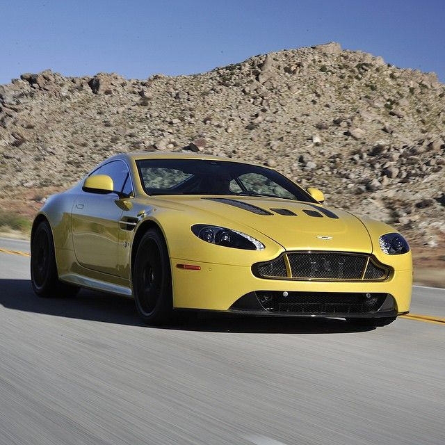 Astonmartinlagonda's Photo On Instagram