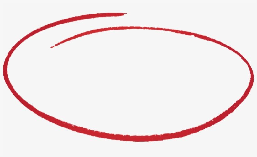 Red Marker Circle Png Marker Icon Circle Map Free Icons Png