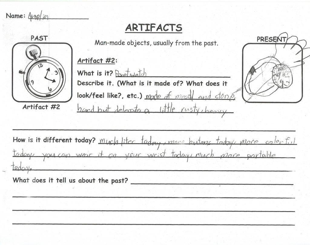 1St Grade Social Studies Worksheets Math Worksheet for