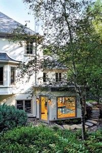 Home Design: Humiliation Redevelopment In Vienna, Virginia, Acquires The Broad Spa Treatment, covered porch, vienna ~ teknosatu.com