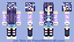 Minecraft Skins Gamer Girl Minecraft Skin Finder Seuscraft