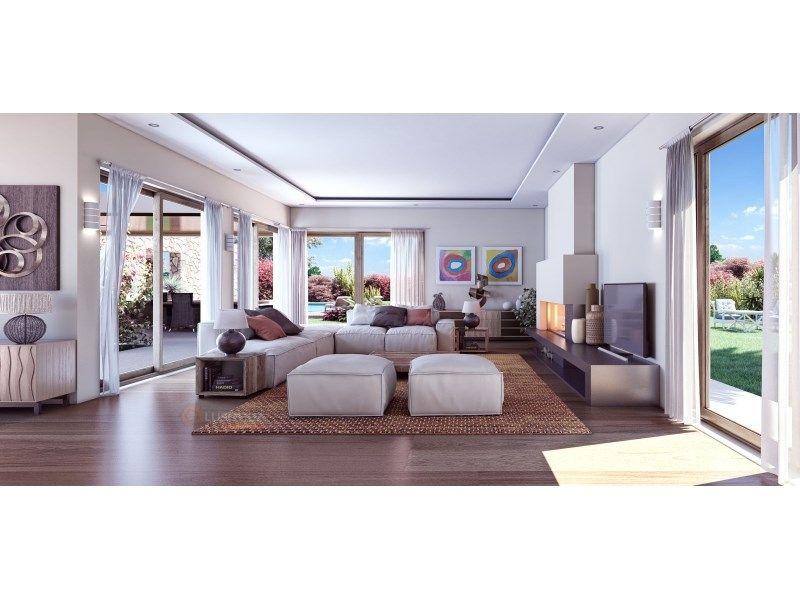 À venda Casa de 414 m2, Portimão, Portugal 30859621