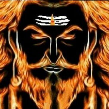 Pravin Lord Shiva Hd Wallpaper Mahakal Shiva Shiva Hindu