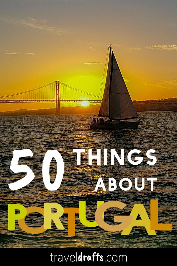 As local travel bloggers, we decided to share all the inside information you need to travel to Portugal. All the great dishes of the Portuguese cuisine, all the best destinations, all about the Portuguese culture and the tipsabout transports and costs of traveling in Portugal!********************************* What to do in Portugal   What do visit in Portugal   Things about Portugal   ****** #visitPortugal #Portugal #portugalfacts #Portugaltravel #traveltoportugal #portugaltravelguide #traveltoportugal
