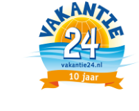 Vakantie 24 Homepage