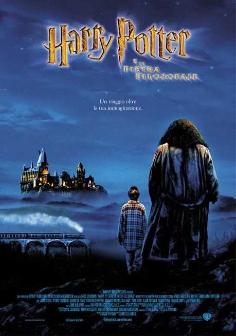 Pin Di Rub09 Su Harry Potter Con Immagini Harry Potter Arredamento Stile Harry Potter Film Harry Potter