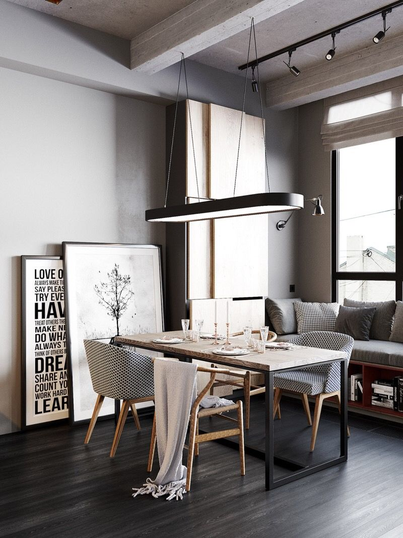 Cozy condo living rooms pin by claudia lorenzo on cozy interior in   pinterest  cozy
