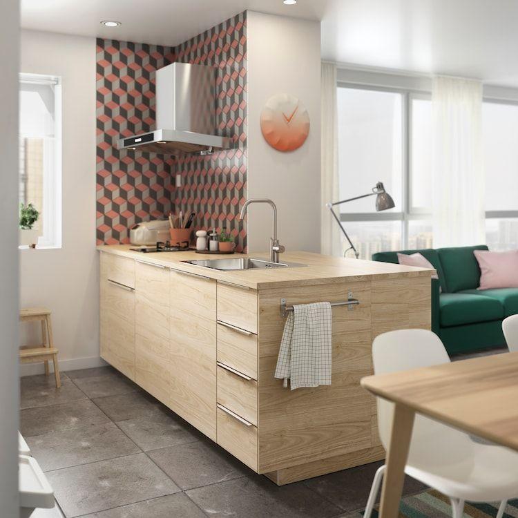 Prodigious Tips Feminine Minimalist Bedroom Furniture minimalist