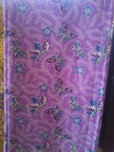 Jual Kain Batik Tulis  Toko Online Batik Kendal  Jual Batik
