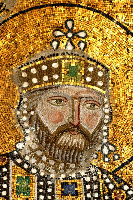 emperor justinian architect of the byzantine Justinian i (c 483-565) byzantine emperor appointed tribonian to compile and consolidate the roman legal code into the justinian code, which he supplemented with a collection of rulings and precedents.
