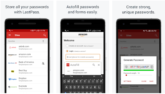 lastpass-android-password-manager-premium-apk-download
