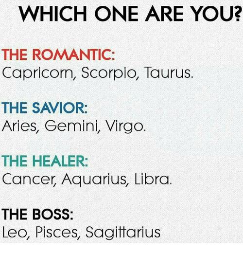 25 Best Memes About Pisces Pisces Memes Zodiac Signs Aquarius Zodiac Signs Leo Zodiac Signs Gemini