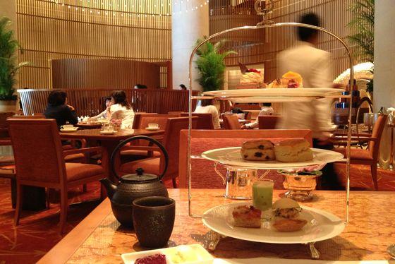 Lost in digestion // 24 hours in Tokyo   Japon tokyo. Japon