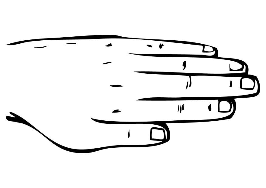 mãos - Pesquisa do Google